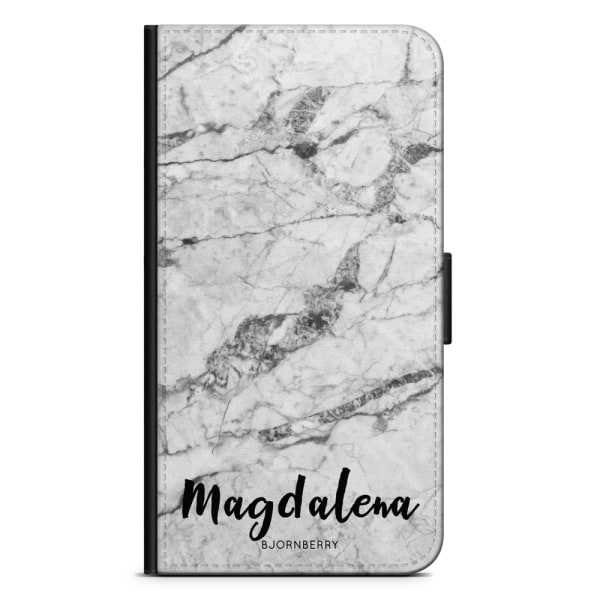 Bjornberry Xiaomi Mi A2 Fodral - Magdalena