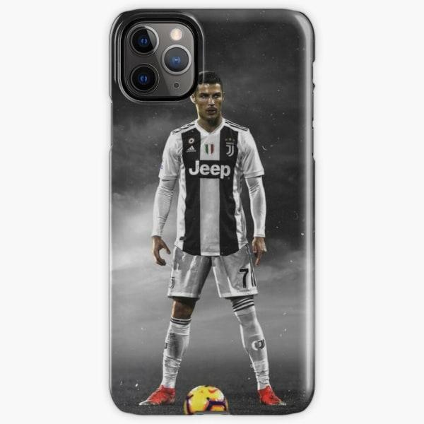 Skal till iPhone 12 Pro - Cristiano Ronaldo
