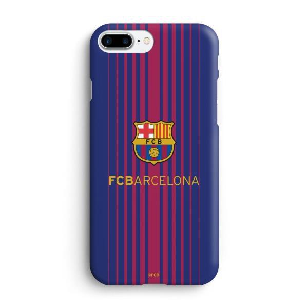 Skal till iPhone 5/5s SE - FC Barcelona