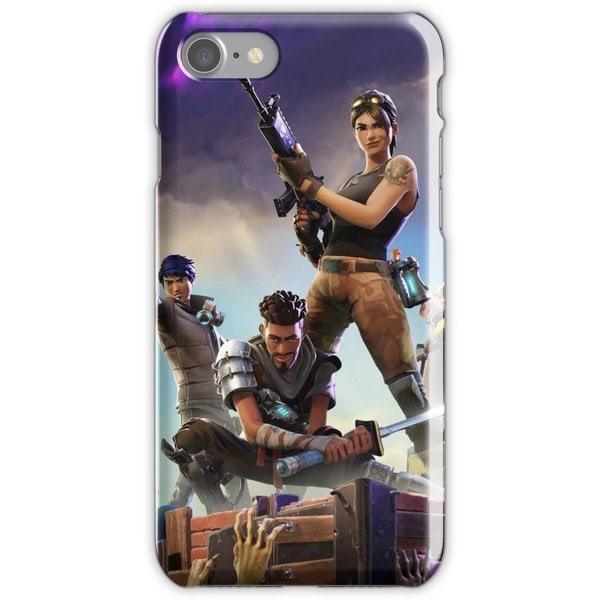 Skal till iPhone 5c - Fortnite