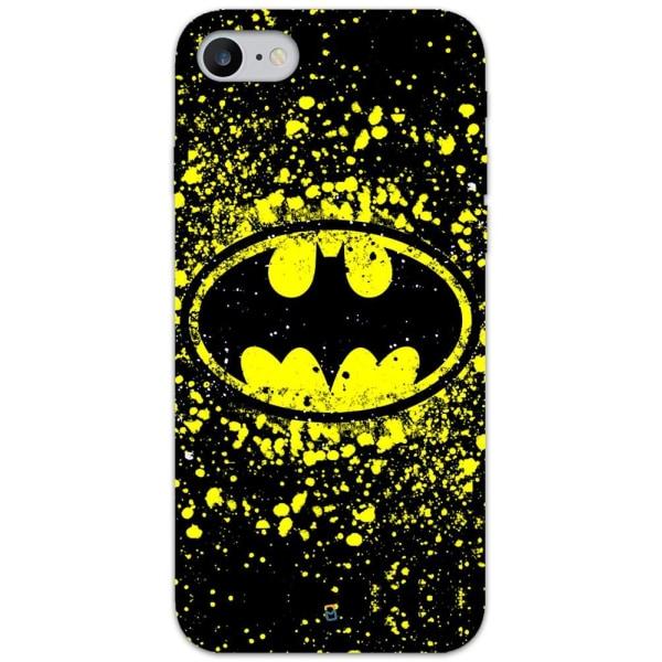 Skal till iPhone 6/6s - BATMAN