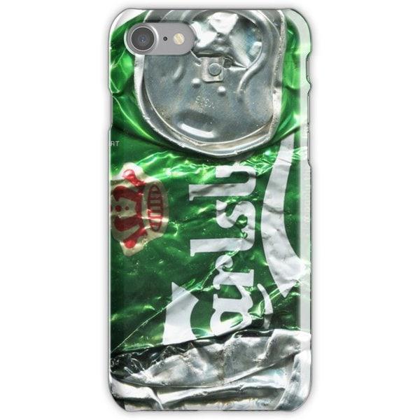 Skal till iPhone 6/6s Plus - Carlsberg, Crushed