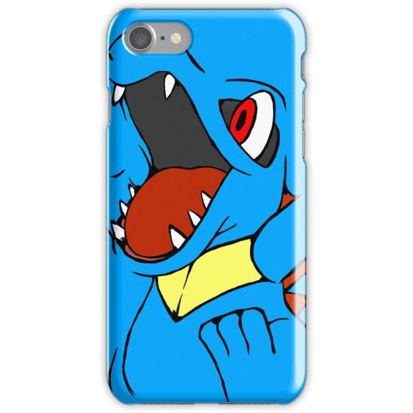 Skal till iPhone 6/6s - Pokemon Totodile