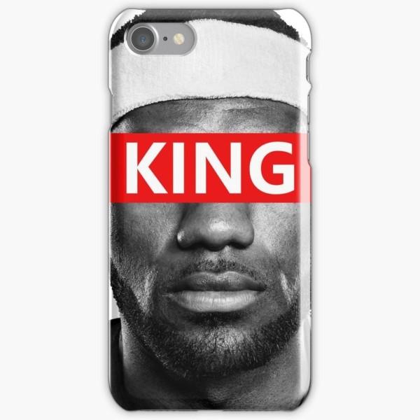 Skal till iPhone 6 Plus - LeBron James