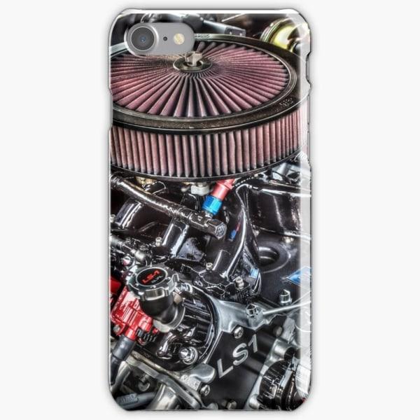 Skal till iPhone 6 Plus - LS1 power