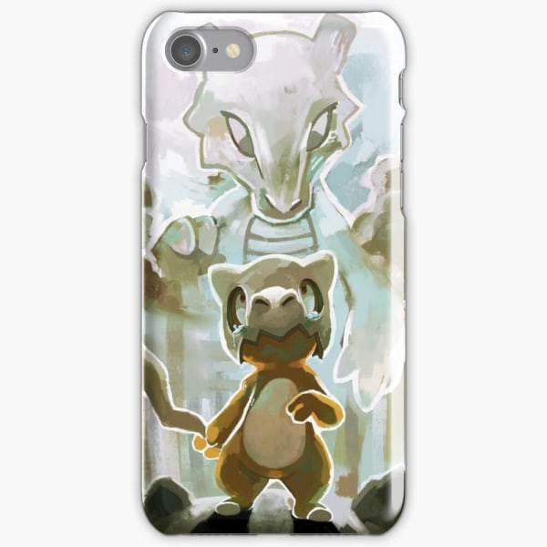 Skal till iPhone 6 Plus - Pokémon GO Guidance