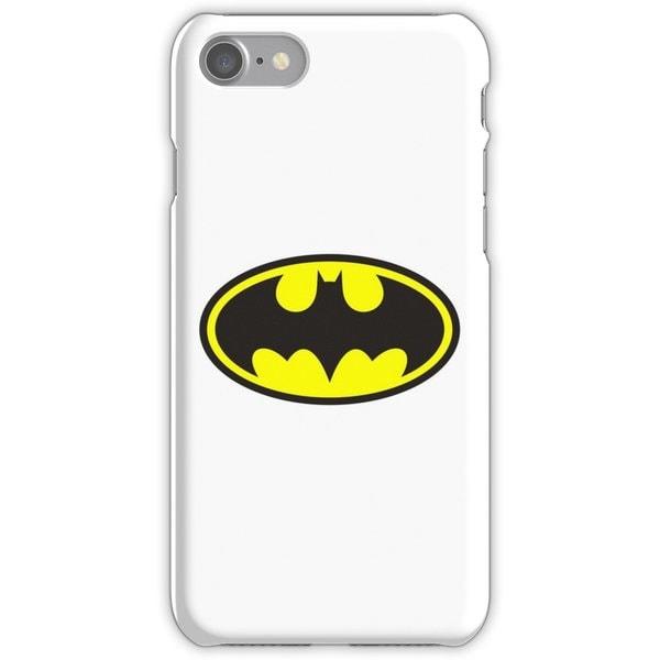 Skal till iPhone 7 Plus - Batman