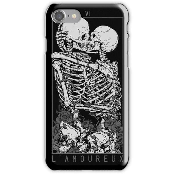 Skal till iPhone 7 Plus - Lovers