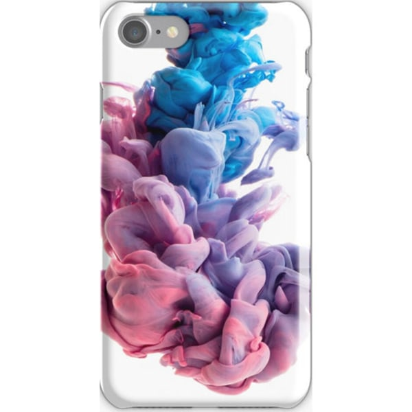 Skal till iPhone 7 Plus - OH LA LA