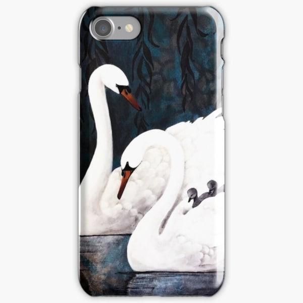 Skal till iPhone SE (2020) - Swan