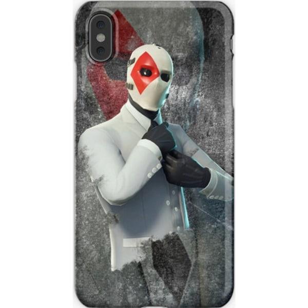 Skal till iPhone Xr - Fortnite