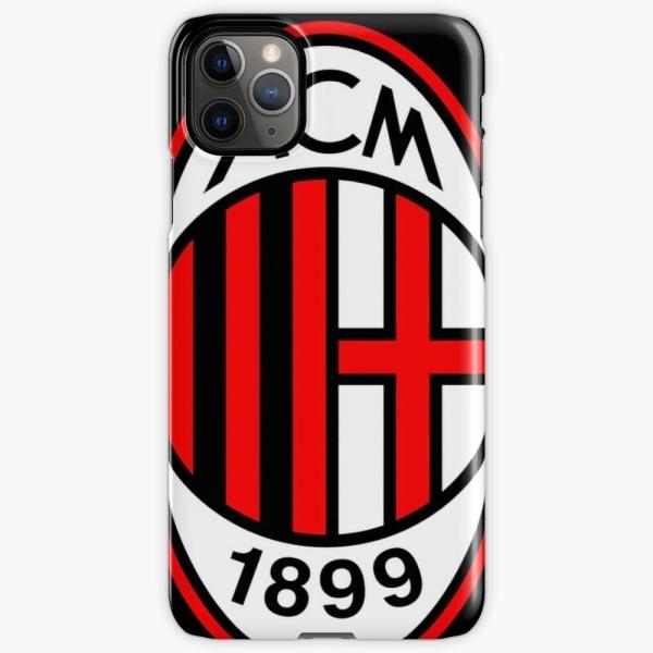 Skal till Samsung Galaxy S20 - AC Milan