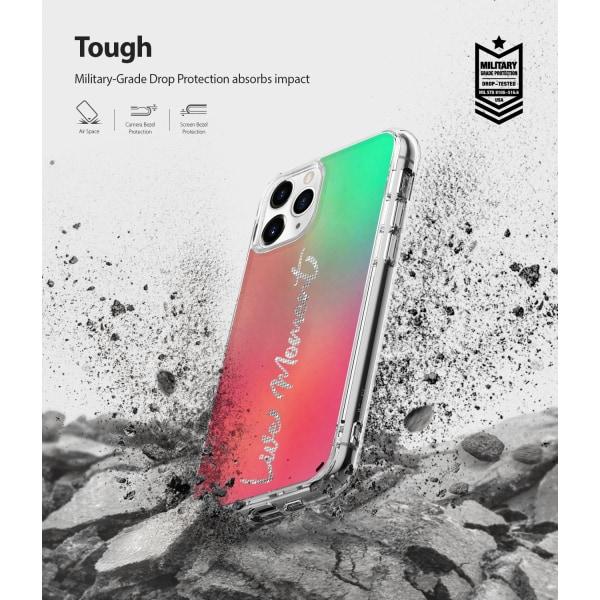 Ringke Fusion Design Live Moment iPhone 11 Pro