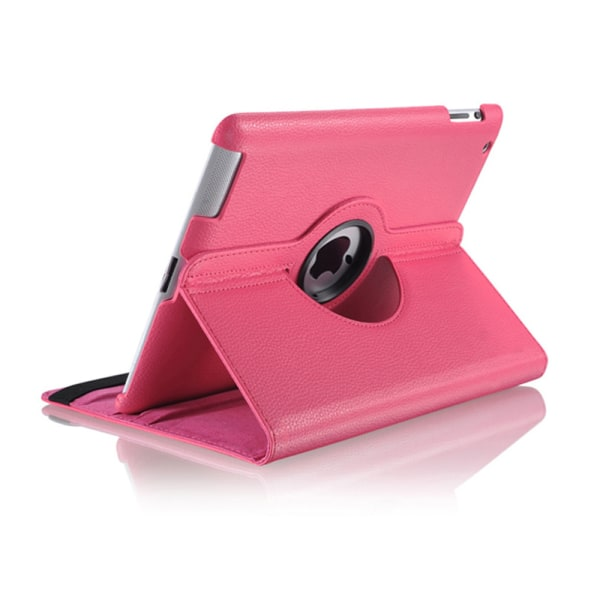 iPad 2/3/4 fodral Cerise Ipad 2/3/4