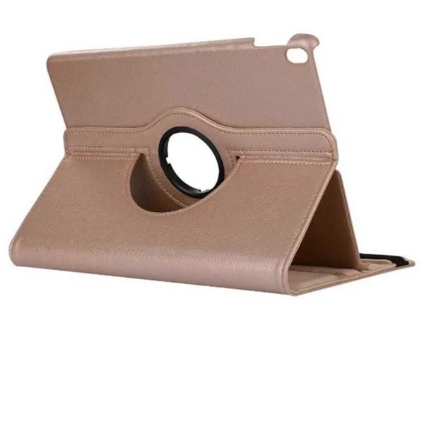 iPad 2/3/4 fodral Guld Ipad 2/3/4