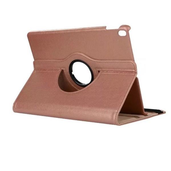 iPad 2/3/4 fodral Rosé Ipad 2/3/4