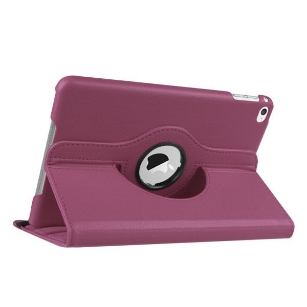 iPad mini 4/5 fodral - Lila Ipad Mini 4/5