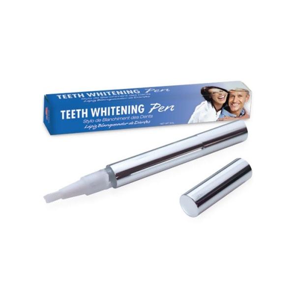 Beaming White Teeth Whitening Pen 2ml Vit