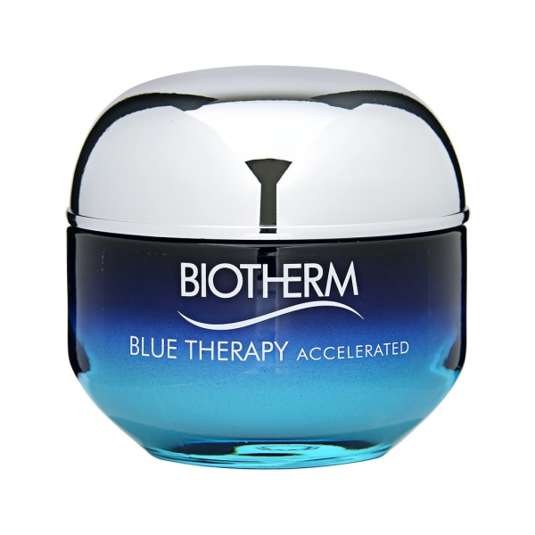 Biotherm Blue Therapy Accelerated Cream 50ml Blå