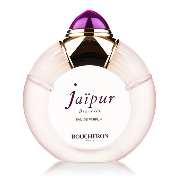 Boucheron Jaipur Bracelet Edp 100ml  Transparent
