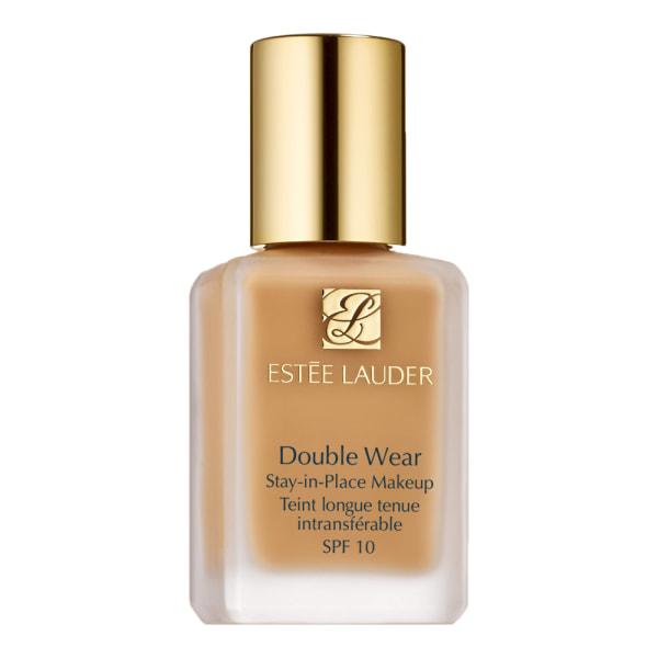 Estée Lauder Double Wear Stay-In-Place Makeup 2C1 Pure Beige Transparent
