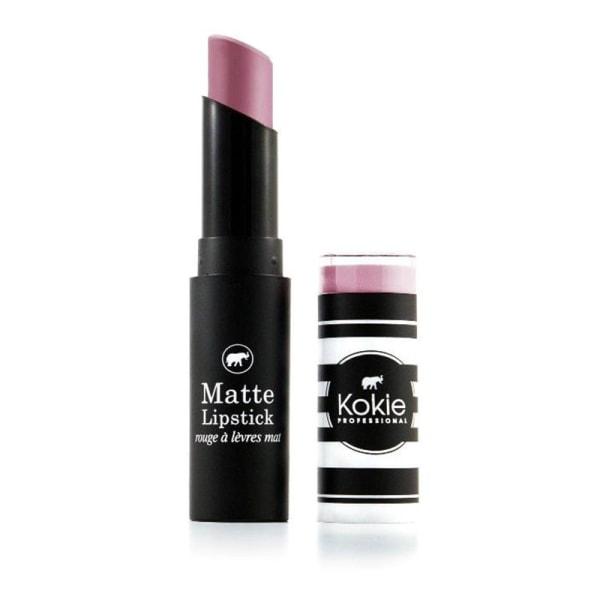 Kokie Matte Lipstick - Rome Lila