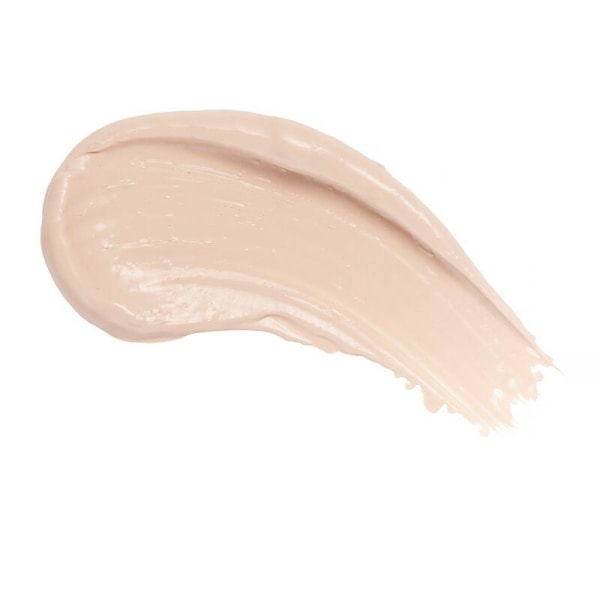 Makeup Revolution Prime And Lock Eyeshadow Primer Transparent