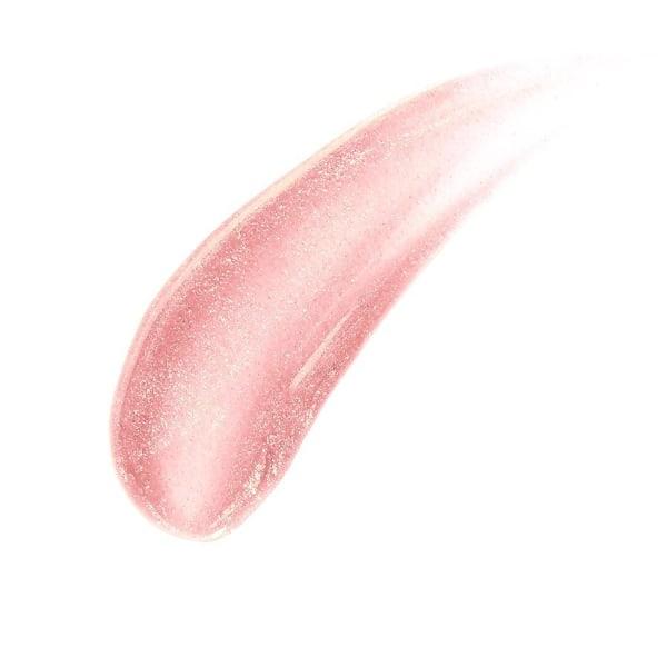 NYX PROF. MAKEUP Filler Instinct Plumping Lip Polish - Sparkling Rosa