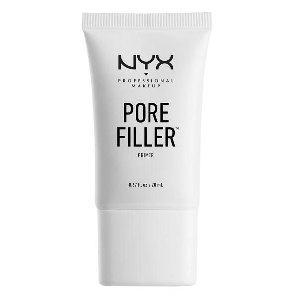 NYX PROF. MAKEUP Pore Filler 20ml Transparent