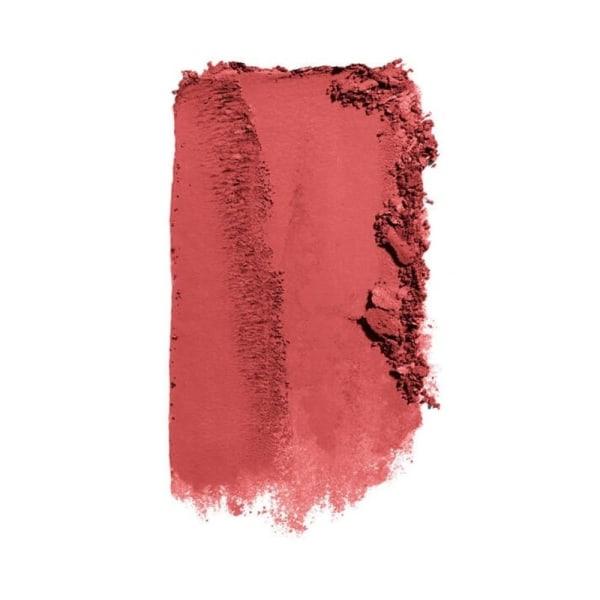 NYX PROF. MAKEUP Sweet Cheeks Creamy Matte Powder Blush - Citrin Transparent