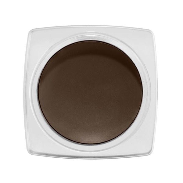 NYX PROF. MAKEUP Tame & Frame Brow Pomade - Espresso Brown