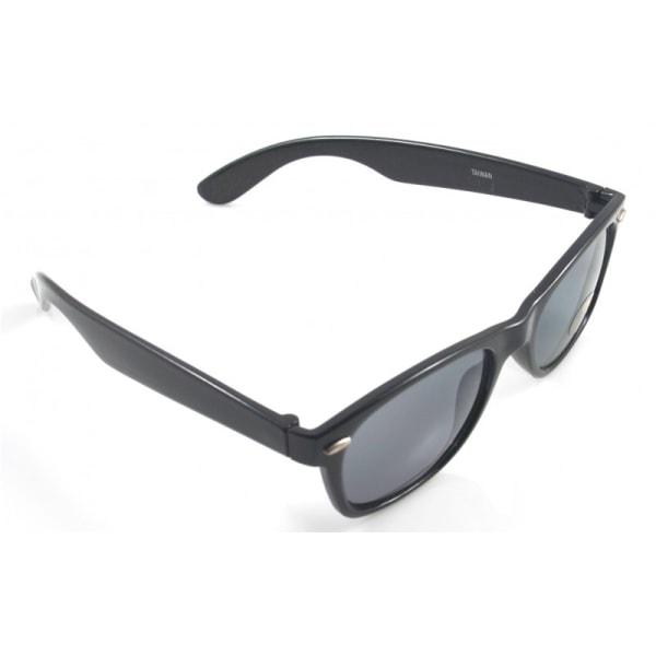 "ColorAy Sol/Läsglasögon ""Nice"" Svart/svart +1.00 - + 3.50 svart +2.50"