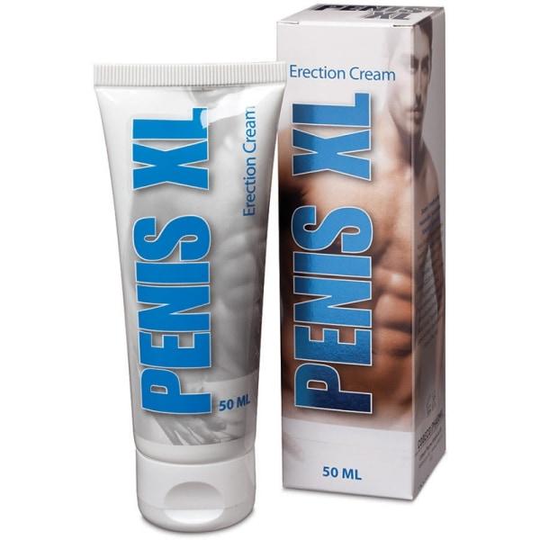 Cobeco: Penis XL Cream, 50 ml