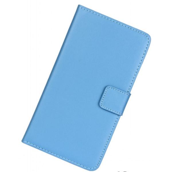 iCoverCase | Huawei Y6 II | Plånboksfodral  Cerise