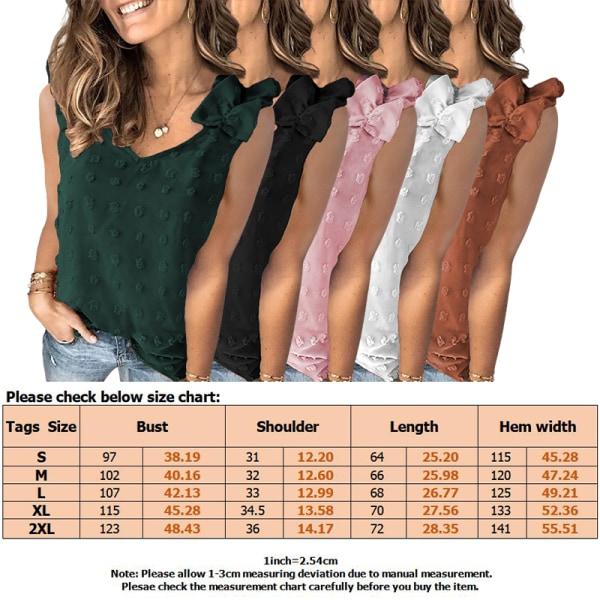 Restez calme et frire bacon tshirt-Dames Hommes XS-XXL-plusieurs couleurs.