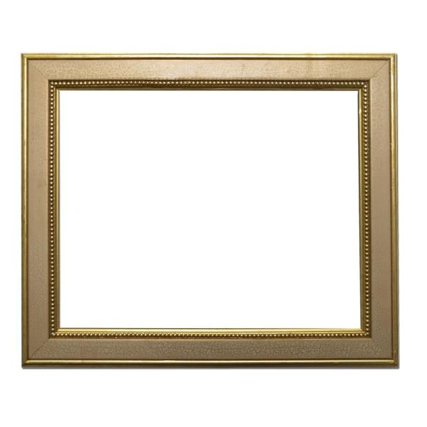10x15 cm eller 4x6 tum, fotoram i guld Guld