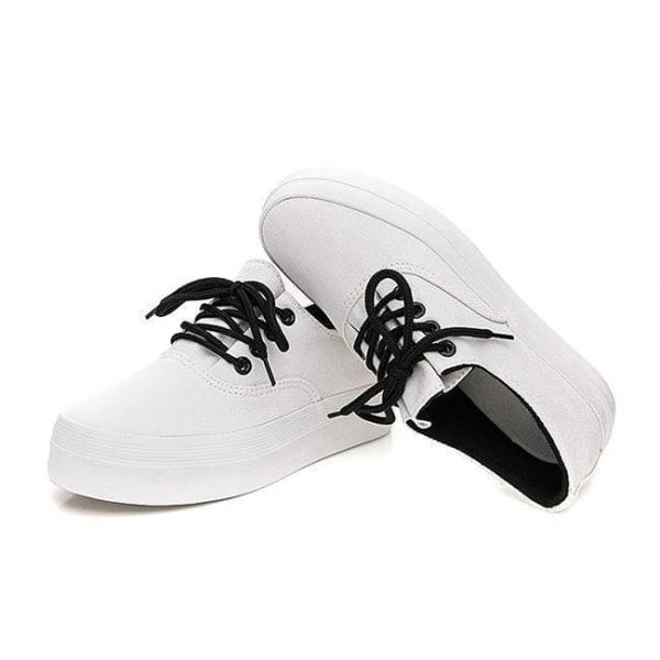 Vita sneakers White 36