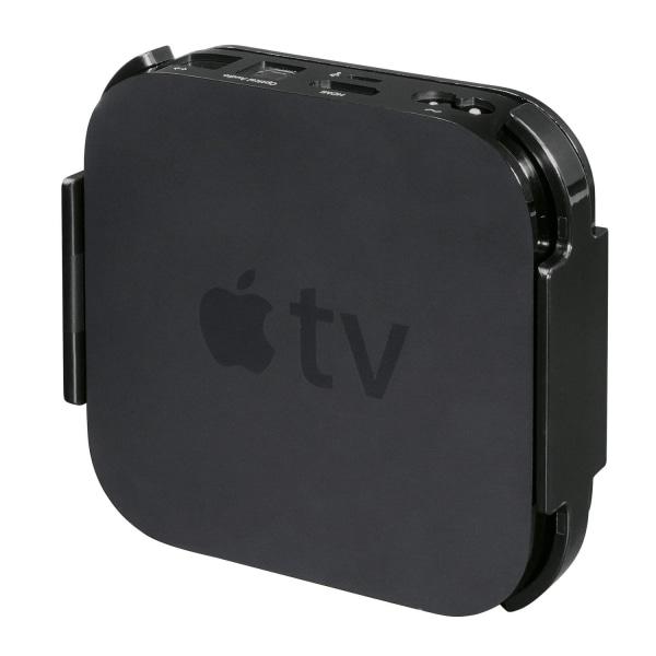 HAMA Hållare Apple TV 4e Generationen