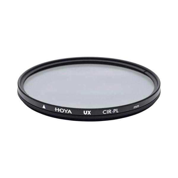 HOYA Filter Pol-Cir. UX 55mm