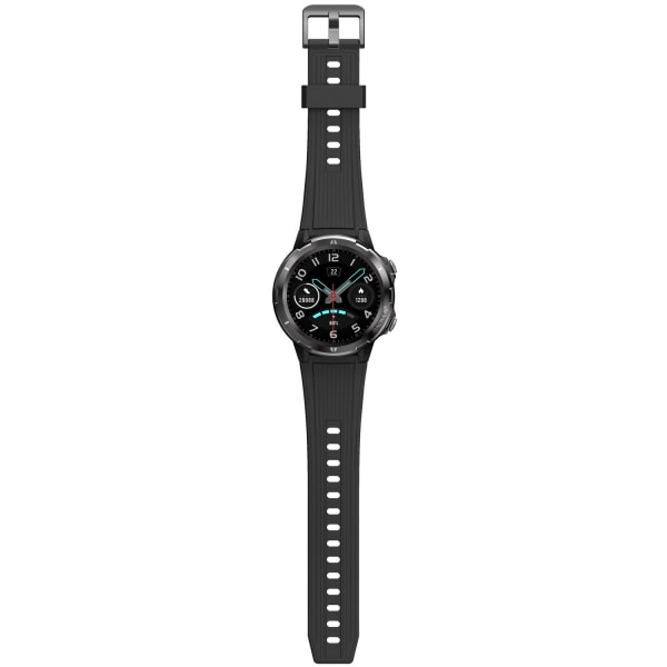 SW-350 Smartwatch Black