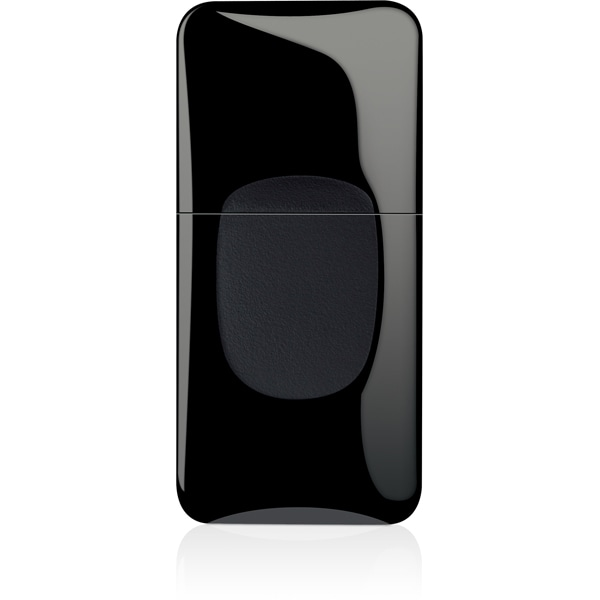 TP-LINK Trådlöst nätverkskort 300Mbps USB 802.11n