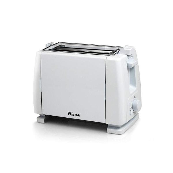 toaster 650 watts