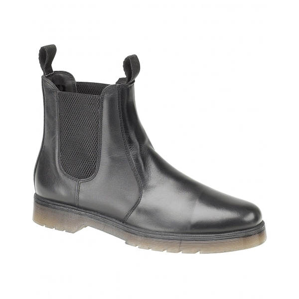Amblers Colchester Leather Mens Boot / Mens Boots / Mens Boots 1