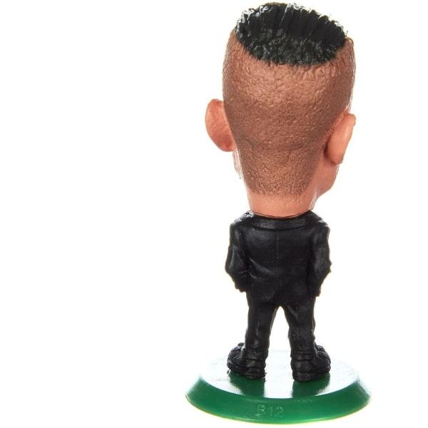 Atletico Madrid FC SoccerStarz Simeone figur 2in Flerfärgade