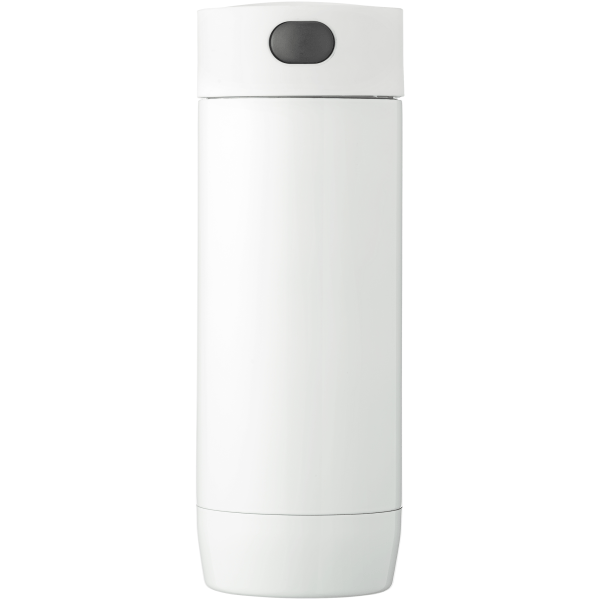 Avenue Valby Vacuum Isolated Non Leaking Tumbler 20.5 x 7.3 cm V