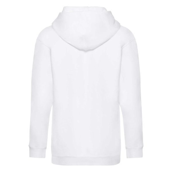 Fruit Of The Loom Kids Unisex Premium 70/30 Hooded Sweatshirt /