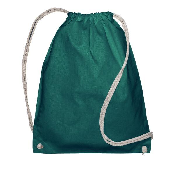 Jassz Väskor Lång ryggsäck (paket med 2) One Size Bensin