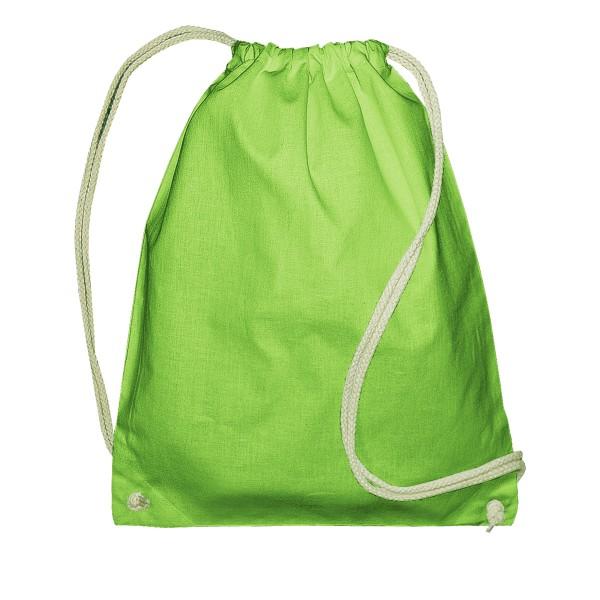 Jassz Väskor Lång ryggsäck (paket med 2) One Size Kalk