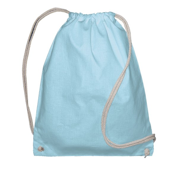 Jassz Väskor Lång ryggsäck (paket med 2) One Size Limpet Shell