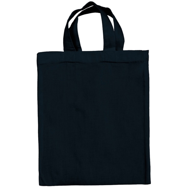 "Jassz Väskor ""Oak"" Small Cotton Shopper Bag One Size M"